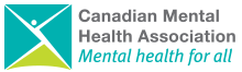 CMHA Peel Dufferin