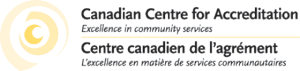 Canadian Centre for Accreditation