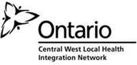 Central West Local Health Integration Network