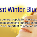 Winter Blues - Web Banner (2)