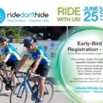 RDHPeel-RideWebsiteBanner1