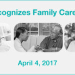 Caregiver Day web banner 636x300 (2)