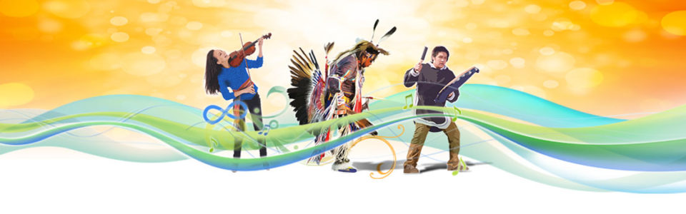 National Indigenous Peoples Day – June 21, 2018
