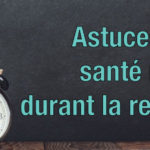 Web-Banner-FR