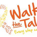 WTT_Logo_withTagline_0718