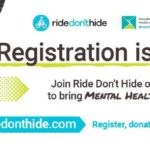RDH - Registration banner 900x400