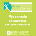 Telus_Thanks