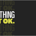 EverythingNotOK_Web_Banner