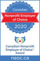 nonprofit-employer-of-choice